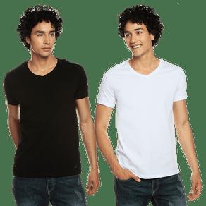 camiseta-para-hombre-mozav-totto-color-negro-negro-blanco
