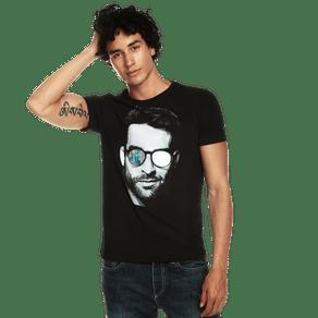camiseta-para-hombre-fullmy-negro-negro-black