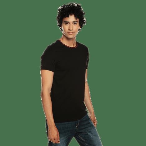 camiseta-para-hombre-kolliny-negro-negro-black