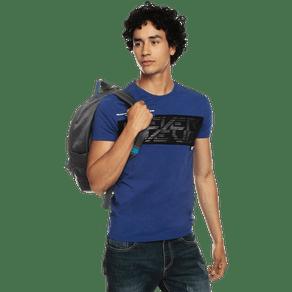 camiseta-para-hombre-nuinata-azul-deep-ultramarine