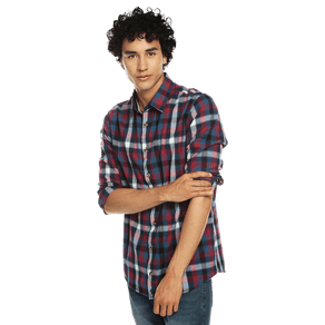 camisa-para-hombre-manga-larga-cuadros-indostan-estampado-u2m-blue-and-red-checks