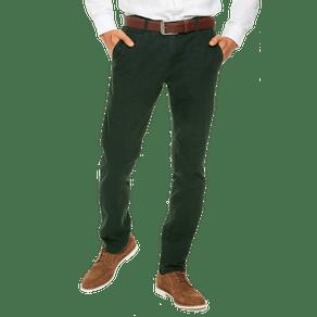 pantalon-para-hombre-chino-skineto-verde-scarab