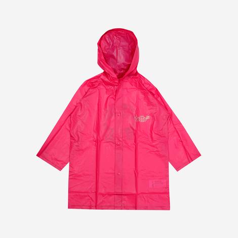 capa-para-la-lluvia-nina-pequena-en-pvc-impermeable-jr-estampado-2ij-kokeshi