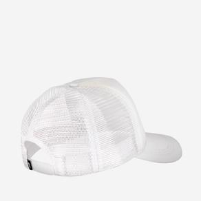 gorra-unisex-plastico-basica-blanco-blanco-white