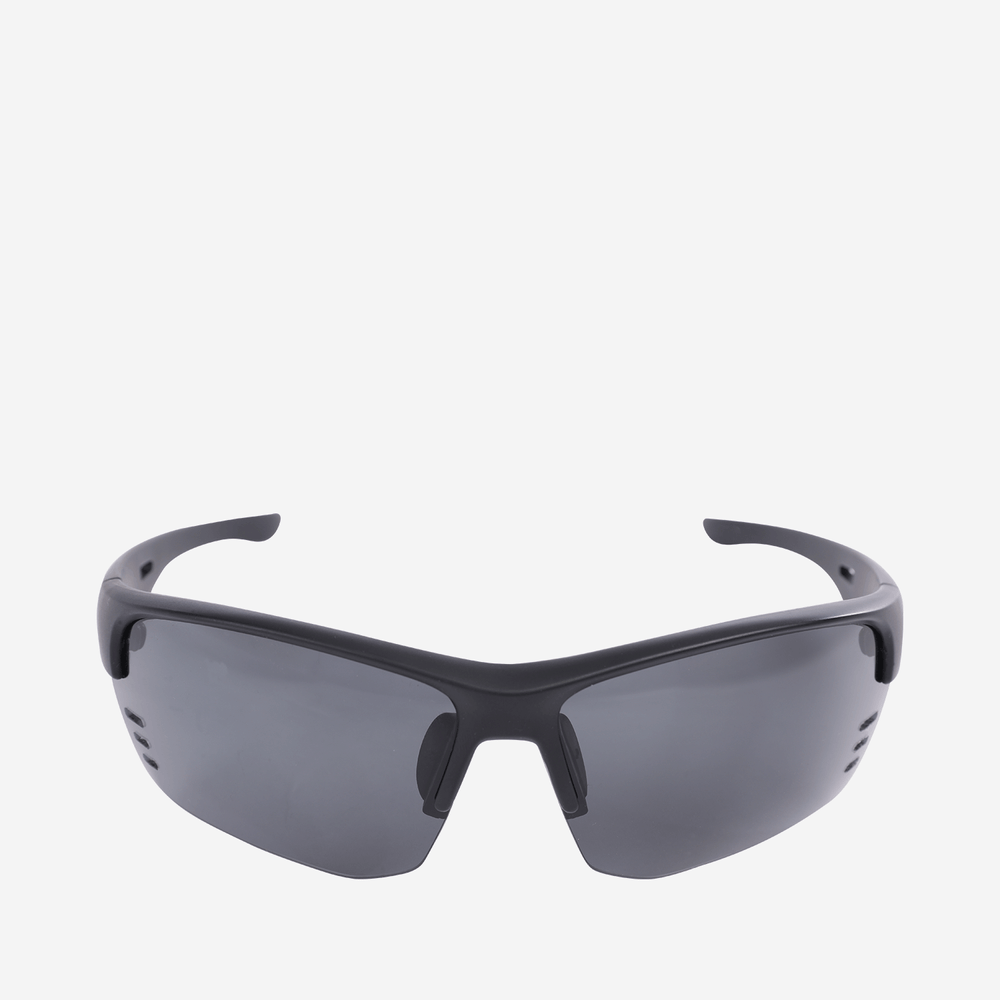 bastante agradable 622eb 7384a Gafas de Sol Lentes Intercambiables para Hombre Policarbonato Filtro Uv400  Zembla - Negro
