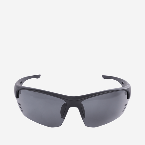 gafas-de-sol-lentes-intercambiables-para-hombre-policarbonato-filtro-uv400-zembla-negro-negro-black