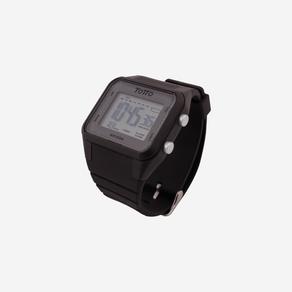 reloj-digital-alarma10-atm-para-mujer-monza-negro-negro-black