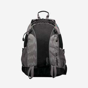 maleta-de-viaje-outdoor-para-hombre-rimo-negro-negro-gris