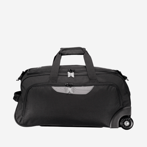 maleta-de-viaje-para-hombre-negra-parkart-negro-negro-black