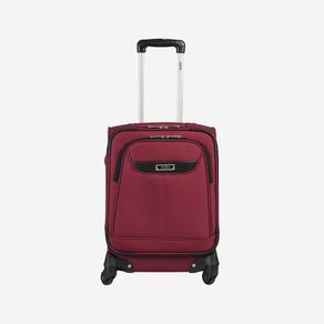 maleta-de-viaje-pequena-con-ruedas-360-para-mujer-pegaso-morado-rasberry-radiance