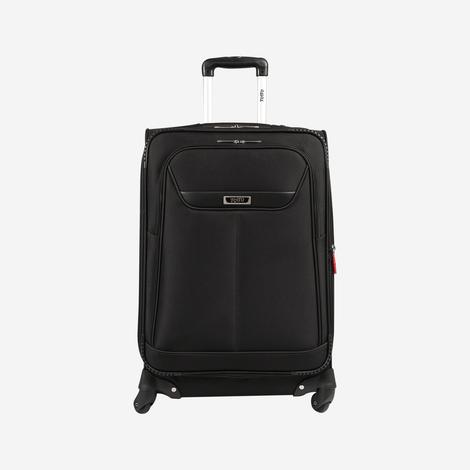 maleta-viaje-mediana-con-ruedas-360-para-hombre-cassiopea-negro-negro-black