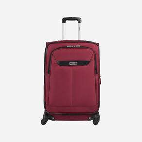 maleta-viaje-mediana-con-ruedas-360-para-mujer-cassiopea-morado-rasberry-radiance