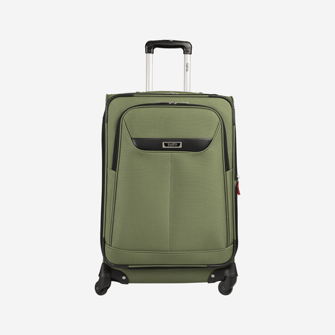 maleta-viaje-mediana-con-ruedas-360-para-hombre-cassiopea-verde-cedar-green