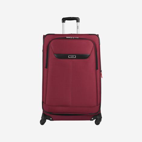 maleta-de-viaje-grande-con-ruedas-360-para-hombre-lacerta-morado-rasberry-radiance