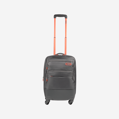 maleta-de-viaje-pequena-con-ruedas-360-para-mujer-usky-gris-smoked-pearl