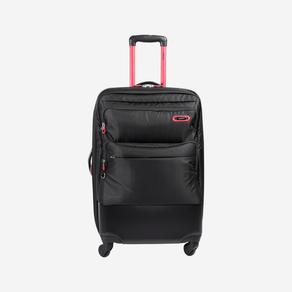 maleta-de-viaje-mediana-con-ruedas-360-para-hombre-hawker-negro-negro-black