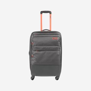 maleta-de-viaje-mediana-con-ruedas-360-para-mujer-hawker-gris-smoked-pearl