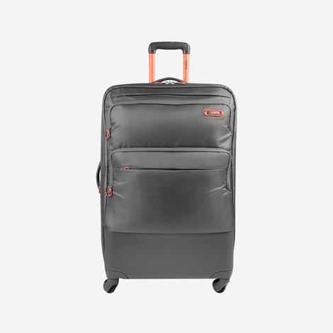 maleta-de-viaje-grande-con-ruedas-360-para-mujer-archer-gris-smoked-pearl