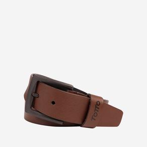 cinturon-doble-faz-para-hombre-basic-belt-terreo-terreo-negro