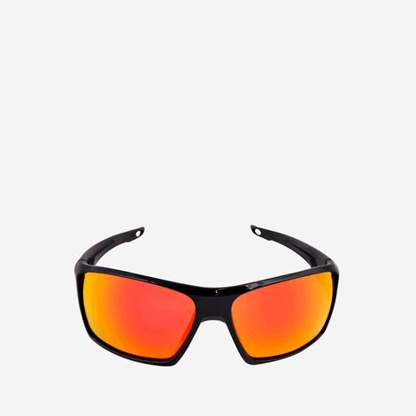 gafas-de-sol-para-hombre-policarbonato-filtro-uv400-naranja-pirlo-negro-negro-naranja