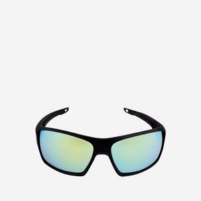 gafas-de-sol-para-hombre-policarbonato-filtro-uv400-naranja-pirlo-negro-negro-verde