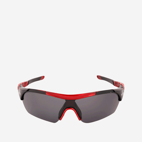 gafas-de-sol-para-hombre-policarbonato-filtro-uv400-ciclado-negro-negro-rojo