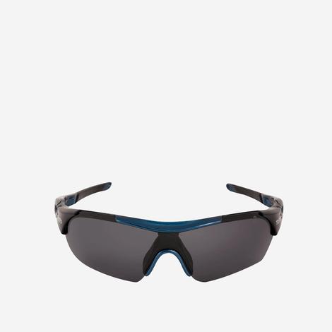 gafas-de-sol-para-hombre-policarbonato-filtro-uv400-ciclado-negro-negro-azul