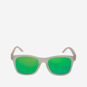 gafas-de-sol-para-hombre-tipo-espejo-policarbonato-filtro-uv400-saronik-blanco-transparente