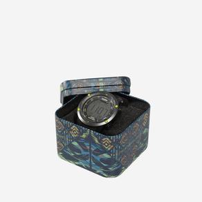 reloj-digital-alarma-cronografo-para-hombre-10-atm-bandro-negro-negro-black