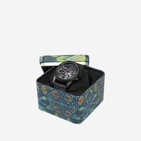 reloj-analogo-para-hombre-3-atm-feroe-estampado-9tc-guerry