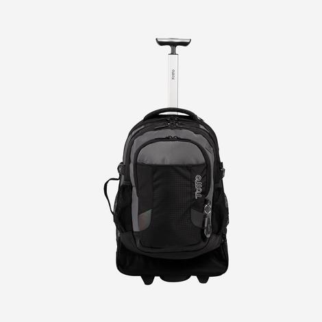maleta-de-viaje-para-hombre-boroz-negro-negro-negro-gris