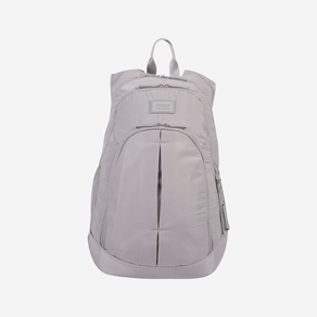morral-para-mujer-lively-gris-silver