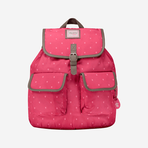 morral-para-mujer-zarka-estampado-2iv-simbolo-beetroot-purple