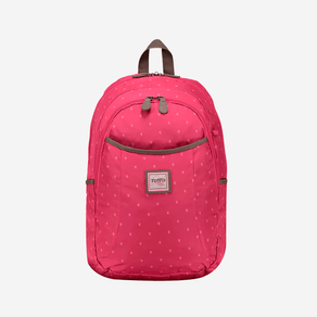 morral-para-mujer-tumer-estampado-2iv-simbolo-beetroot-purple