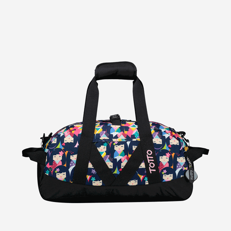maleta-deportiva-para-mujer-bungee-estampado-0ld-coky