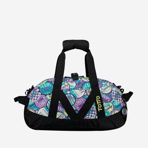 maleta-deportiva-para-mujer-bungee-estampado-4sh-candy-stamps