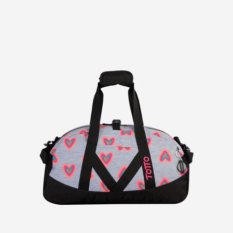maleta-deportiva-para-mujer-parapente-estampado-8gt-kore