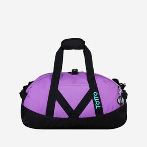 maleta-deportiva-para-mujer-parapente-morado-acai