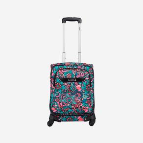 maleta-de-viaje-pequena-con-ruedas-360-para-mujer-pegaso-estampado-7eg-kriffa