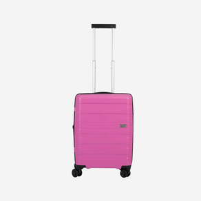 maleta-de-viaje-pequena-ruedas-360-para-mujer-ryoko-morado-vivid-viola