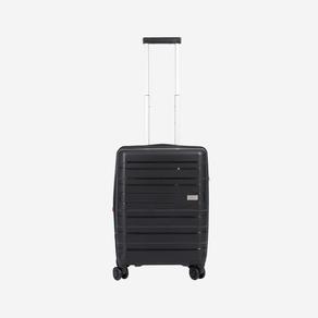 maleta-de-viaje-pequena-ruedas-360-para-hombre-ryoko-negro-negro-black