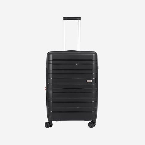 maleta-de-viaje-mediana-ruedas-360-para-hombre-ryoko-negro-negro-black