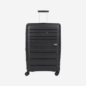 maleta-de-viaje-grande-ruedas-360-para-hombre-ryoko-negro-negro-black