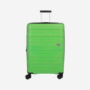maleta-de-viaje-grande-ruedas-360-para-mujer-ryoko-verde-kiwi