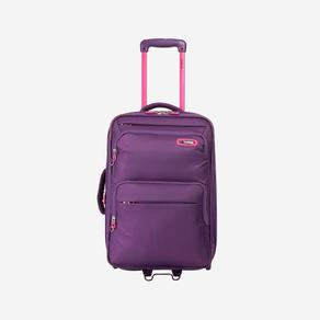 maleta-viaje-pequena-para-mujer-cathay-morado-acai