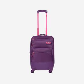 maleta-de-viaje-pequena-con-ruedas-360-para-mujer-usky-morado-acai