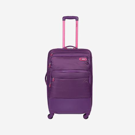 maleta-de-viaje-mediana-con-ruedas-360-para-mujer-hawker-morado-acai