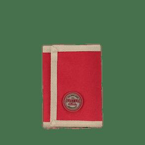 billetera-para-hombre-lona-conferencia-rojo