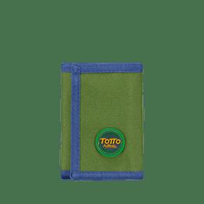 billetera-para-hombre-en-lona-conferencia-verde-willow-bough