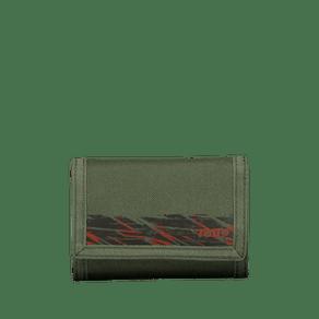 billetera-para-hombre-lona-bako-verde
